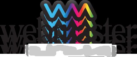 Portal Home - Webmaster Kenya